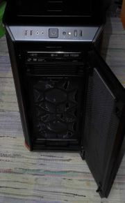 HighEnd-PC Ryzen9 3900X 12 24