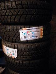 4x Pirelli Snowcontrol 3 175
