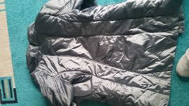 sehr schöne Designer Jacke von: Kleinanzeigen aus Philippsburg Rheinsheim - Rubrik Damenbekleidung
