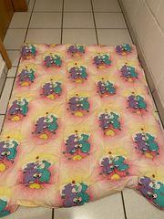 Decke für Kinder