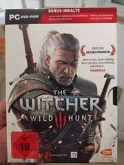 the Witcher 3 limited 5