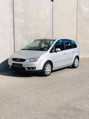 Ford C-Max 1 6 TD -