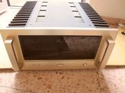 Accuphase P-7100 P7100 High End