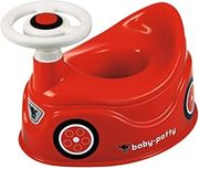 Bobby Car Klo für kleine