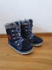 Reima Winterstiefel 25 Schneestiefel boots