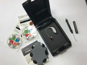 Oticon Geno1 Mini Ex Lautsprecher