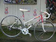 Damen - Straßenrennrad von PEUGEOT mit