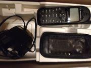Motorola neu