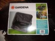 Gardena Grasfangkorb