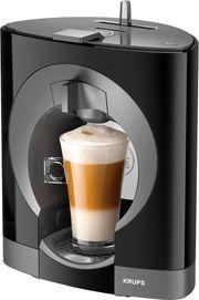 Kaffeemaschine für 5 EURO Das
