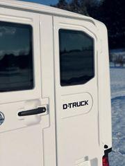 Aixam Pro Van - Leichtmobil - Transportauto