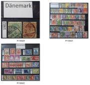 Dänemark 1902-1967