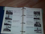 Unimog orginal werkstatthandbuch