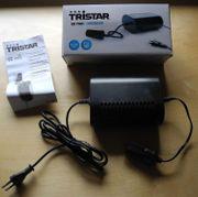 Netzgleichrichter TRISTAR KB-7980 30 cm