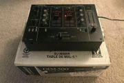 Neu DJ Mixer DJ Mixer