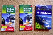 Madeira Reiseset