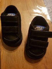 Nike Babyschuhe