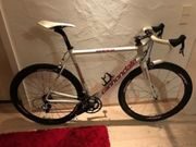 CANNONDALE SuperSix Ultimate Sram RED