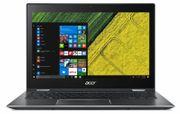 Acer Spin 5 SP513-52 13