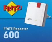 FRITZ WLAN Mesh Repeater 600