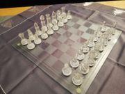 Klassisches Spiele-Set 7-in-1