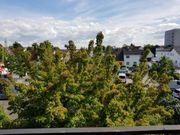 3 ZKBB Bensheim