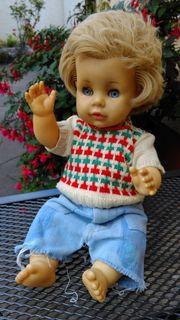 Mattel-Puppe von 1965