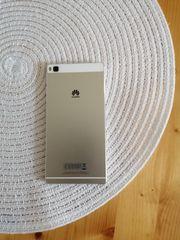 Handy Huawei P8 16 GB