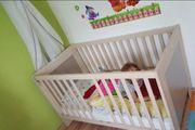 Babyzimmer zu verkaufen