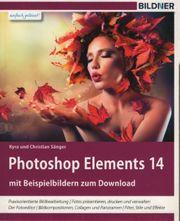 Verkaufe Handbuch und Nachschlagewerk für