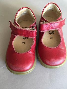 sandalen Kinder, Baby & Spielzeug günstige Angebote