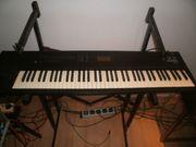 Korg X 2 Synthesizer