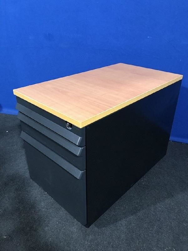 Ahrend Rollcontainer