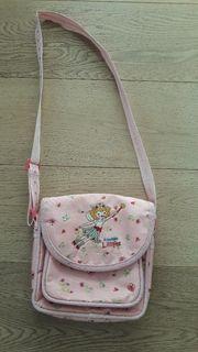 Tasche Prinzessin Lillifee