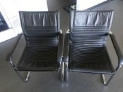 6 x Stühle
