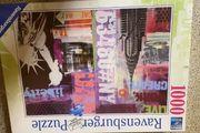New York puzzle neu