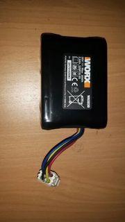 Akku Worx WA3230