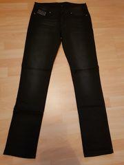 NEU Verkaufe Jeans Gr 32