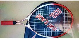 Tennisschläger für Kinder: Kleinanzeigen aus Nürnberg Galgenhof - Rubrik Baby- und Kinderartikel