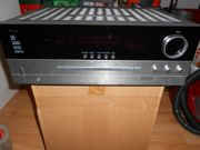 Harman Kardon AVR 235 7
