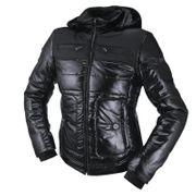 IXS Victoria Damen Textiljacke Motorradjacke