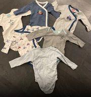 Baby Bodys Baby Spielsachen Baby