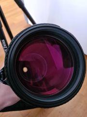 Zeiss Spektiv DiaScope 85T FL