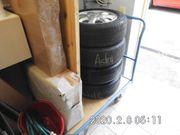 Plattenwagen Transportwagen bis 400 Kilo
