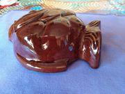 Keramik-Deko