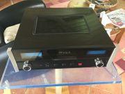 Mcintosh D1100 Digital Preamplifier