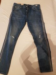 Neu Tom Tailor Jeans W32