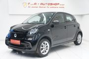 SMART FORTWO COUPE AZT 1