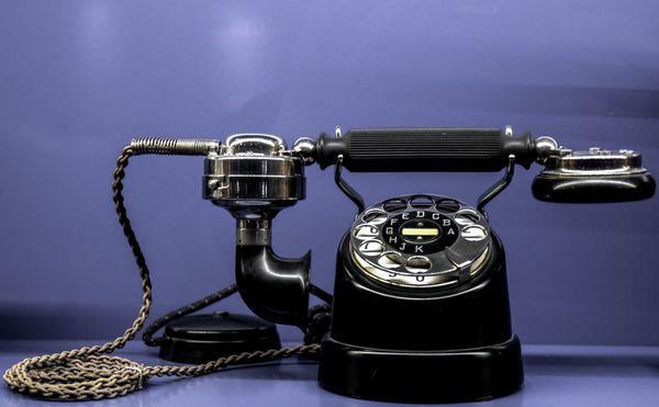 Biete kostenlosen Telefonsex und Spaß