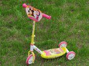 Roller - Kinderroller - Buggy - Kinderwagen